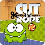 Cut the Rope Download For PC — Play Now!