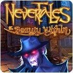 Nevertales: The Beauty Within