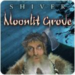 Shiver: Moonlit Grove— Free PC