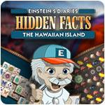 Hidden Facts — Hawaii