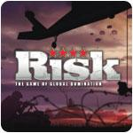 Risk by Hasbro — Discontinued
