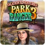 Vacation Adventures: Park Ranger 3 — Free PC