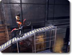 RedLynx Trials 2 SE