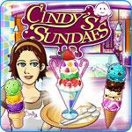 Cindy's Sundaes— Free PC