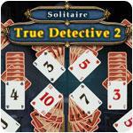 True Detective Solitaire 2— Free PC