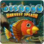 Fishdom Harvest Splash — Free PC