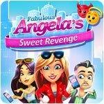 Fabulous Angela's Sweet Revenge — Free PC