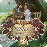 Solitaire Victorian Picnic 2