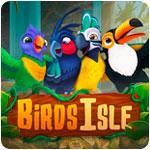 BirdsIsle