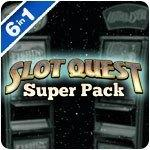 Slot Quest Super Pack — Free PC