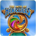 The Path of Hercules — Free PC