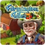 Farmington Tales — Free PC