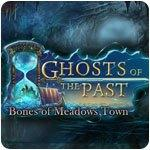 Ghost of the Past — Bones of Meadows Town