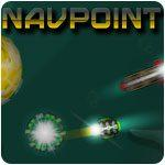 Nav Point
