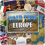 Road Trip Europe