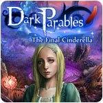 Dark Parables: The Final Cinderella — Free PC