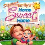 Delicious — Emily's Home Sweet Home — Free PC