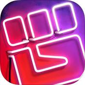 Beat Fever: Music Tap Rhythm
