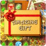 Amazing Gift— Free PC