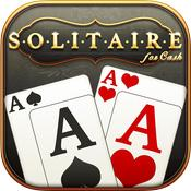 solitaire for Cash