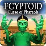 Egyptoid— Curse of Pharaoh