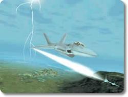 F22 Lightning 3