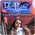 Dark Parables: The Final Cinderella Collector's Edition — Free PC