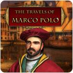 The Travels of Marco Polo — Free PC