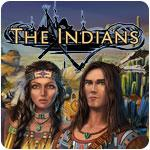 The Indians — Free PC