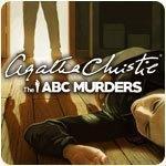 Agatha Christie— The ABC Murders