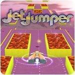 Jet Jumper— Free PC