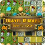 Travel Riddles: Trip to Italy — Free PC