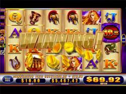 WMS Slots: Jade Monkey — Free PC