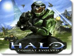 HALO Combat Evolved PC Demo