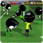 Stickman Soccer 2018