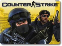 Counter Strike v1.6