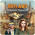 Outlaws— Corwin's Treasure