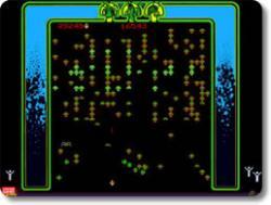 Atari Classic Arcade