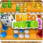 Ludo Master— Free PC