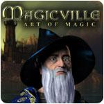 Magicville: Art of Magic — Free PC