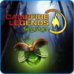 Campfire Legends: The Last Act -- Premium Edition