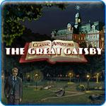 Classic Adventures: The Great Gatsby — Free PC