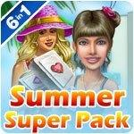 Summer Super Pack — Free PC