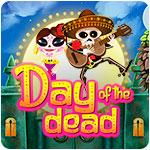 Day of the Dead — Solitaire Collection