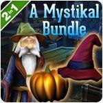 A Mystikal Bundle