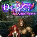 Dark Parables: Queen of Sands Collector's Edition — Free PC
