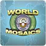 World Mosaics 6— Free PC