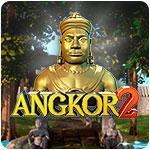 Angkor: Runefall