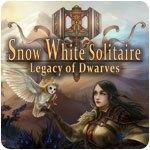 Snow White Solitaire — Legacy of Dwarves