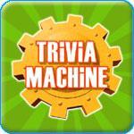 Trivia Machine